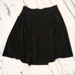 Brandy Melville Skater Skirt ✨